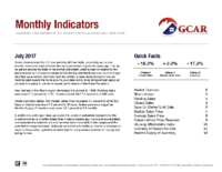 0 Monthly Indicator_2017-07
