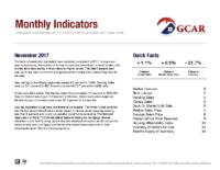 0 Monthly Indicator_2017-11