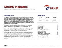 0 Monthly Indicator_2017-12_Revised