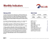 0 Monthly Indicator_2018-02