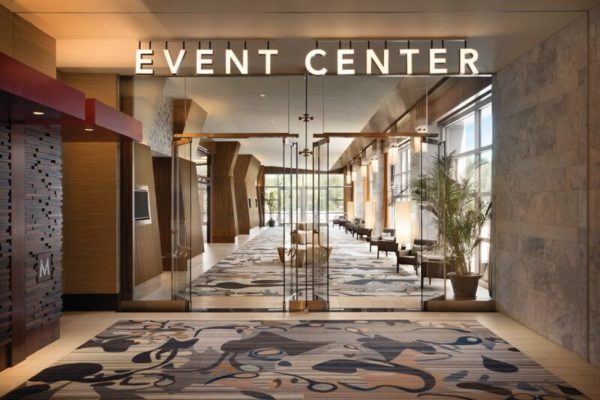 800x800_1505159748535-event-center