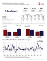 Fulton-County