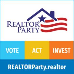 RP_VoteActInvest_Square