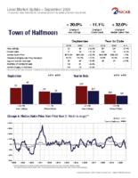 Town-of-Halfmoon